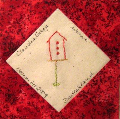 2009-11-siggi-von-claudia-aus-werne