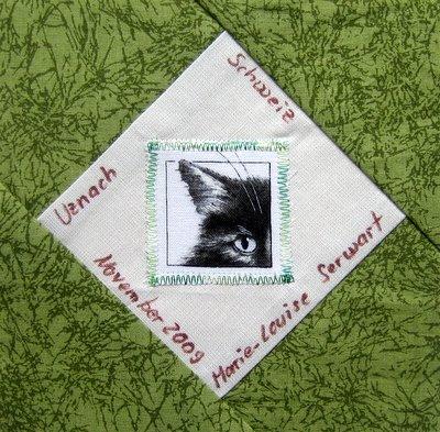 2009-11-siggi-von-marie-louise-aus-uznach