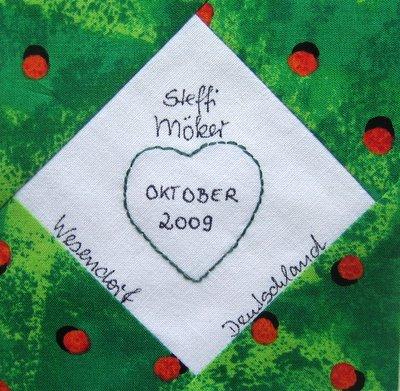 2009-11-siggi-von-steffi-aus-wesendorf