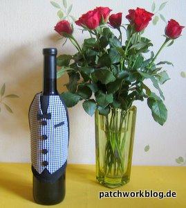 2009-11_flaschenschurze-im-einsatz