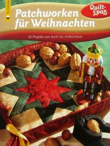 2009-11_patchworken-fuer-weihnachten-buch