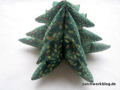 2009-11_patchworken-fuer-weihnachten-patchworktanne