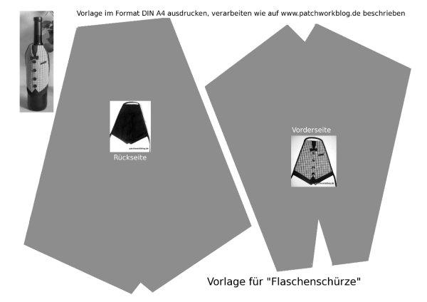 2009-11_vorlage-flaschenumhang