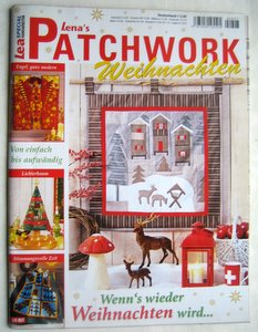 2009-12-lena-patchwork-weihnachten-zeitschrift
