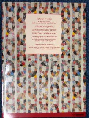 2009-09_buch-american-quilts-giftwraps-geschenkpapier