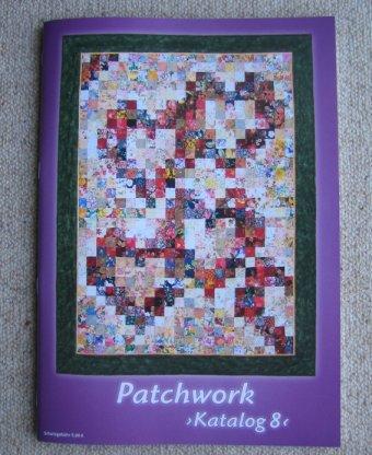 2009-09_patchwork-katalog