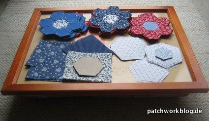 2009-10_patchwork-knietablett-im-einsatz