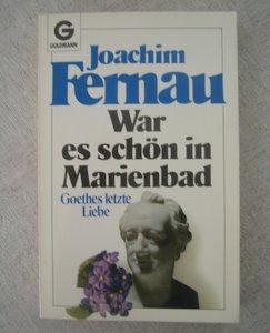 2009-10_war-es-schon-in-marienbad-joachim-fernau