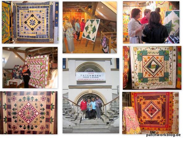 patchworkausstellung-ostrov-nad-ohri