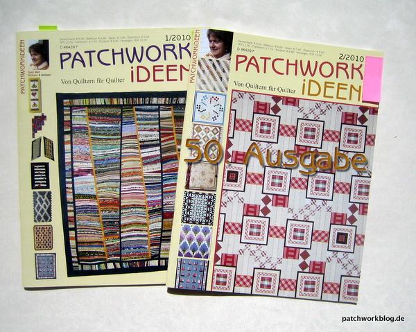 heft-patchwork-ideen