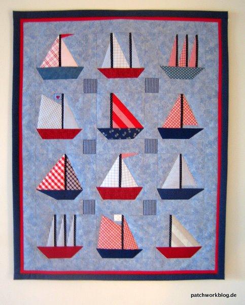 segelschiff-patchwork-quilt-neu