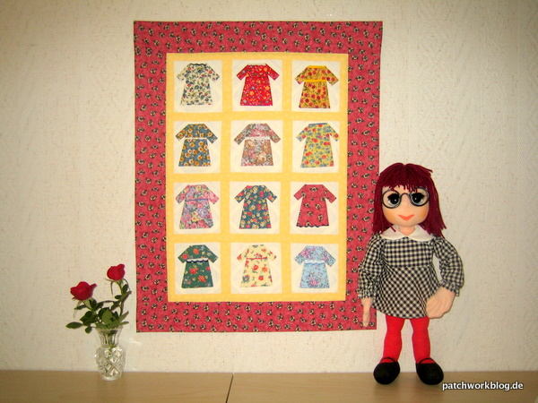 patchwork-dolly-quilt