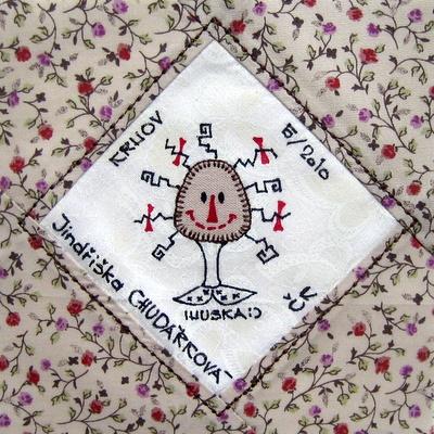 siggi-von-jindriska-aus-krnov-tschechische-republik