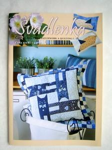 slvadlenka-ausgabe-patchwork-dolly-quilt