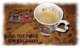 mug-rug-tausch-logo