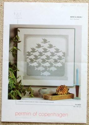 kreuzstichbild-mc-escher-aero-und-aqua-vorlage-patchwork-quilt