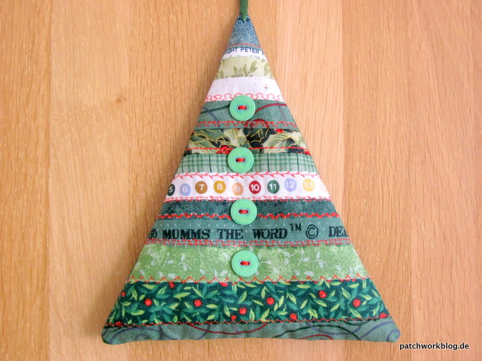 2014_christmas-patchwork-1