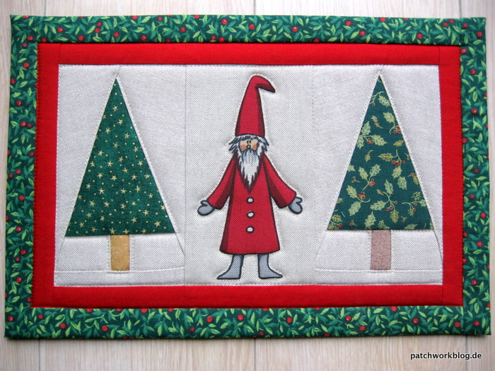 2014_christmas-patchwork-2