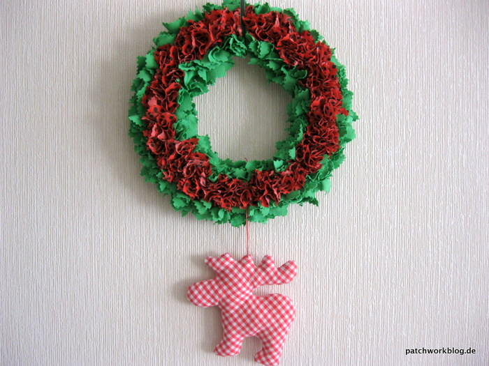 2014_christmas-patchwork-3
