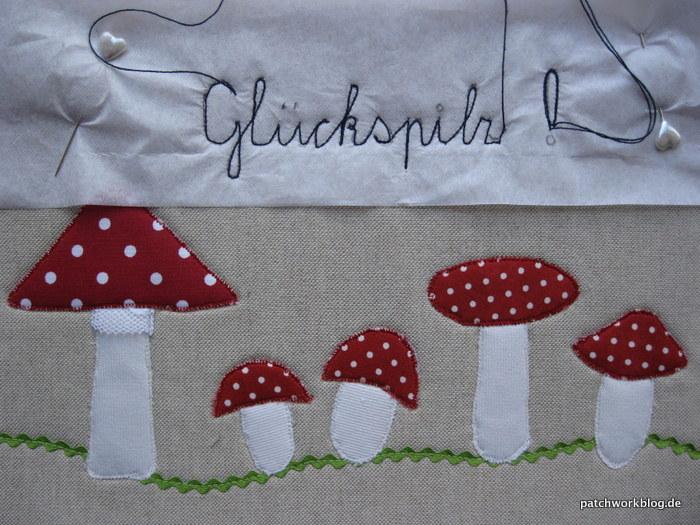 2014_glueckspilz_02