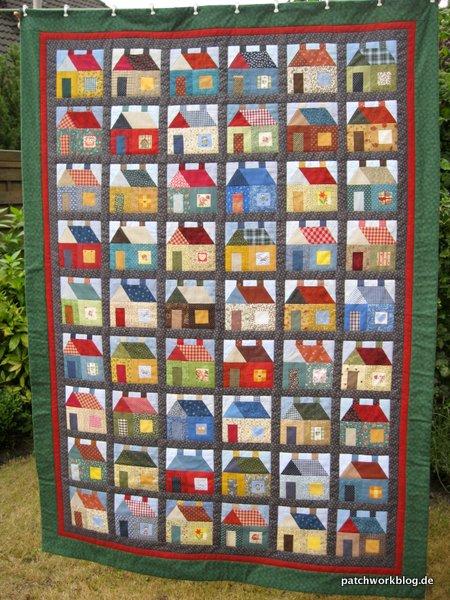 2014_patchwork-jeanneke_02