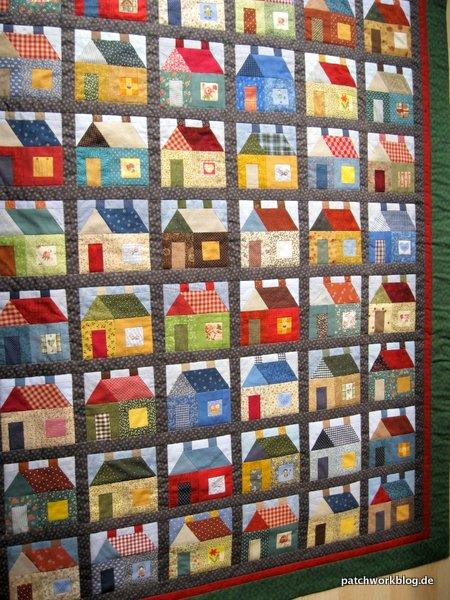 2014_patchwork-jeanneke_03