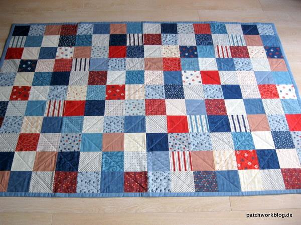 2014_patchwork-maritim_04
