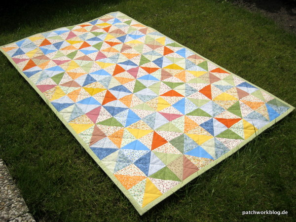 2014_sommerquilt_01