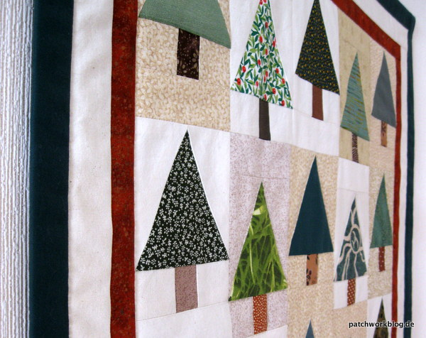 2014_tree-patchwork1