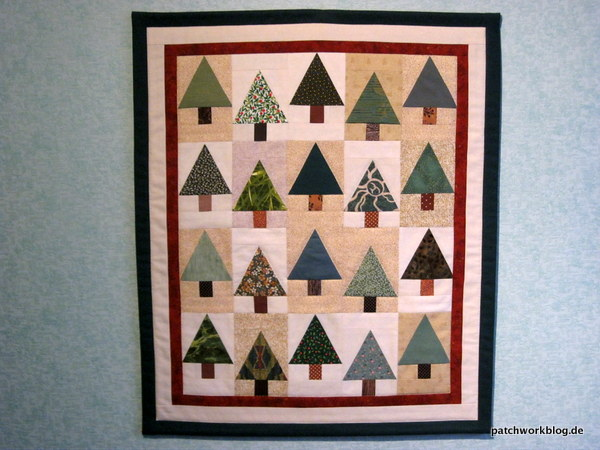 2014_tree-patchwork2