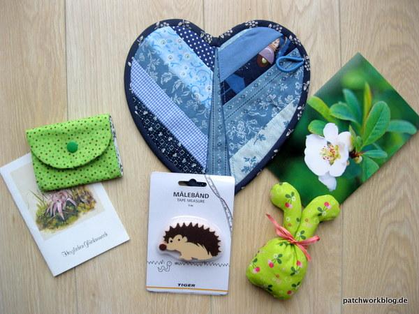 2015-02_patchwork-geschenke01