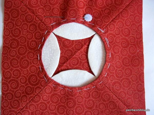 2015-02_patchwork-geschenke02