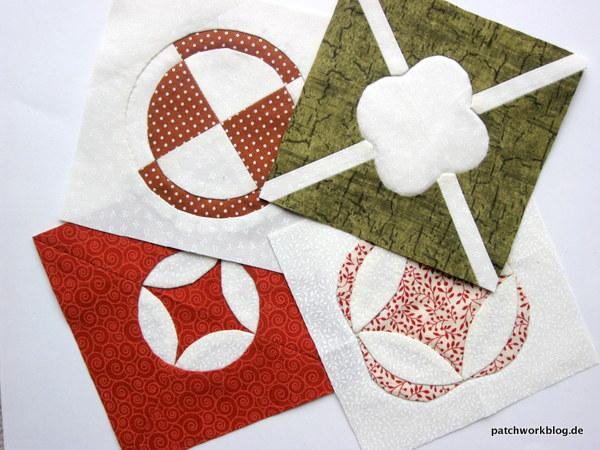 2015-02_patchwork-geschenke04