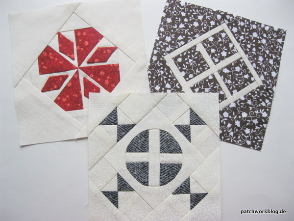 2015-05-20_new-dear-jane-patchwork-blocks_1
