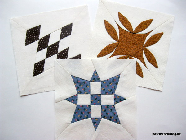 2015-05-20_new-dear-jane-patchwork-blocks_2