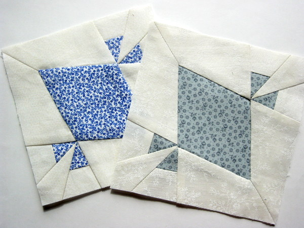 2015-06_dear-jane-patchwork-blocks