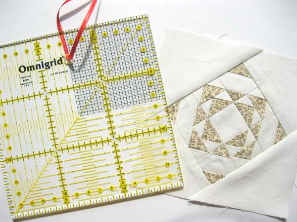 2015-06_omnigrid-patchwork