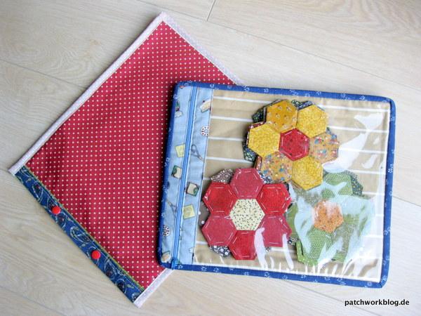 2015-07-07_patchwork_utensilo_2