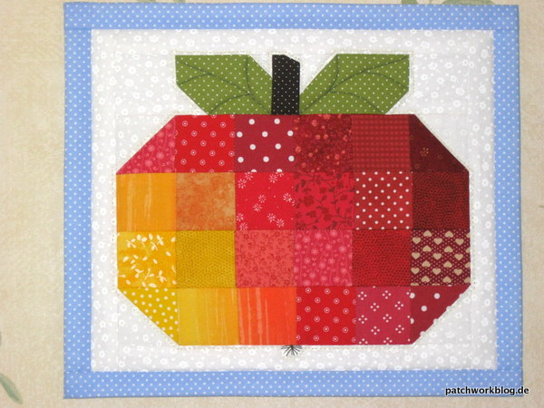 2015-10-28_apple-patchwork_1
