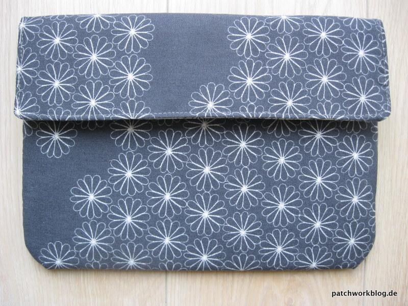 2015-patchwork-utensilo_4