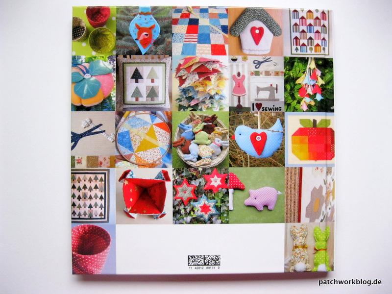 2016-02-29_patchwork-fotobuch_02
