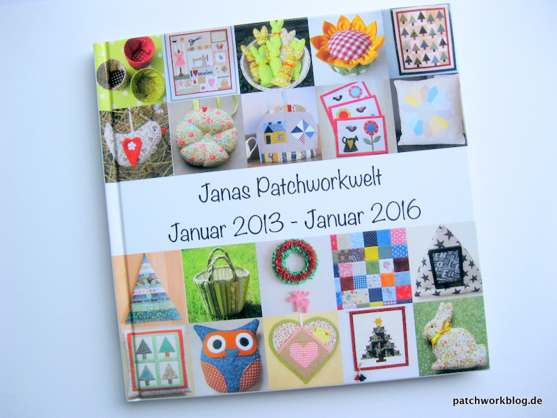 2016-02-29_patchwork-fotobuch_03
