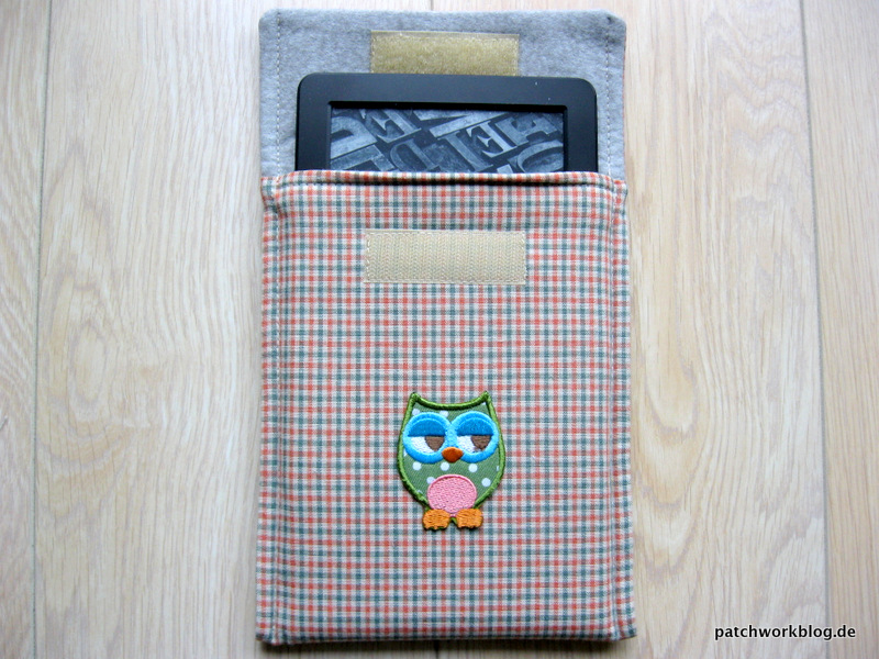 2016-02_kindle-tasche_2