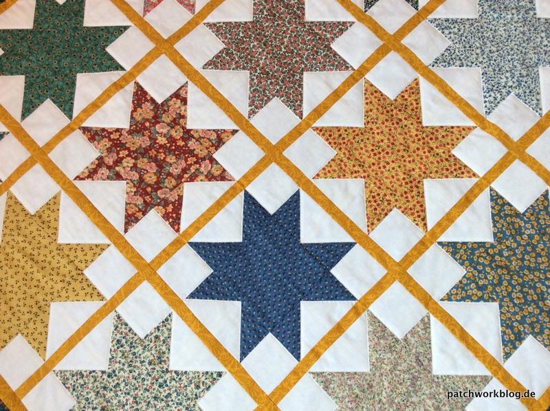 2016-05_patchwork-sternenquilt_1