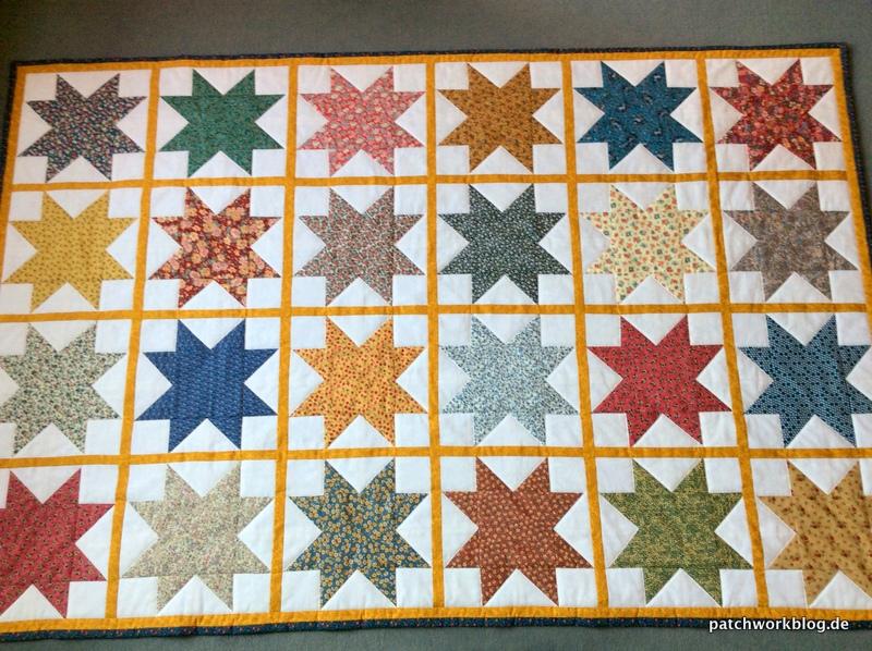 2016-05_patchwork-sternenquilt_2
