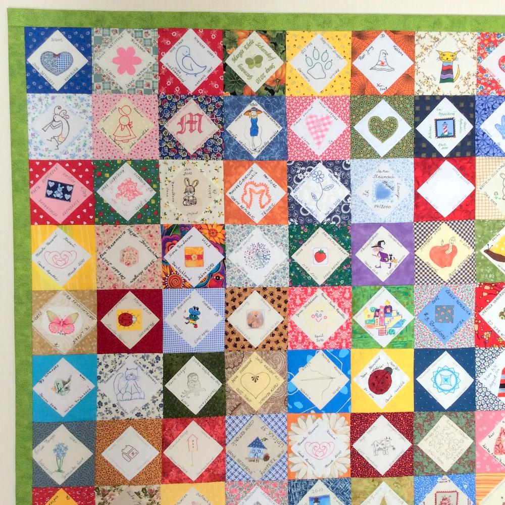 2016-patchwork-siggi-02