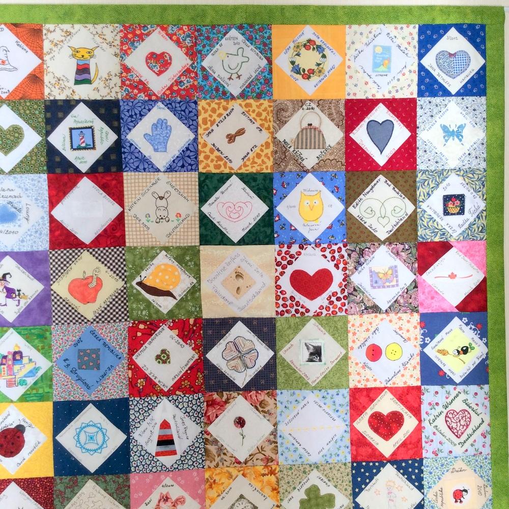 2016-patchwork-siggi-03