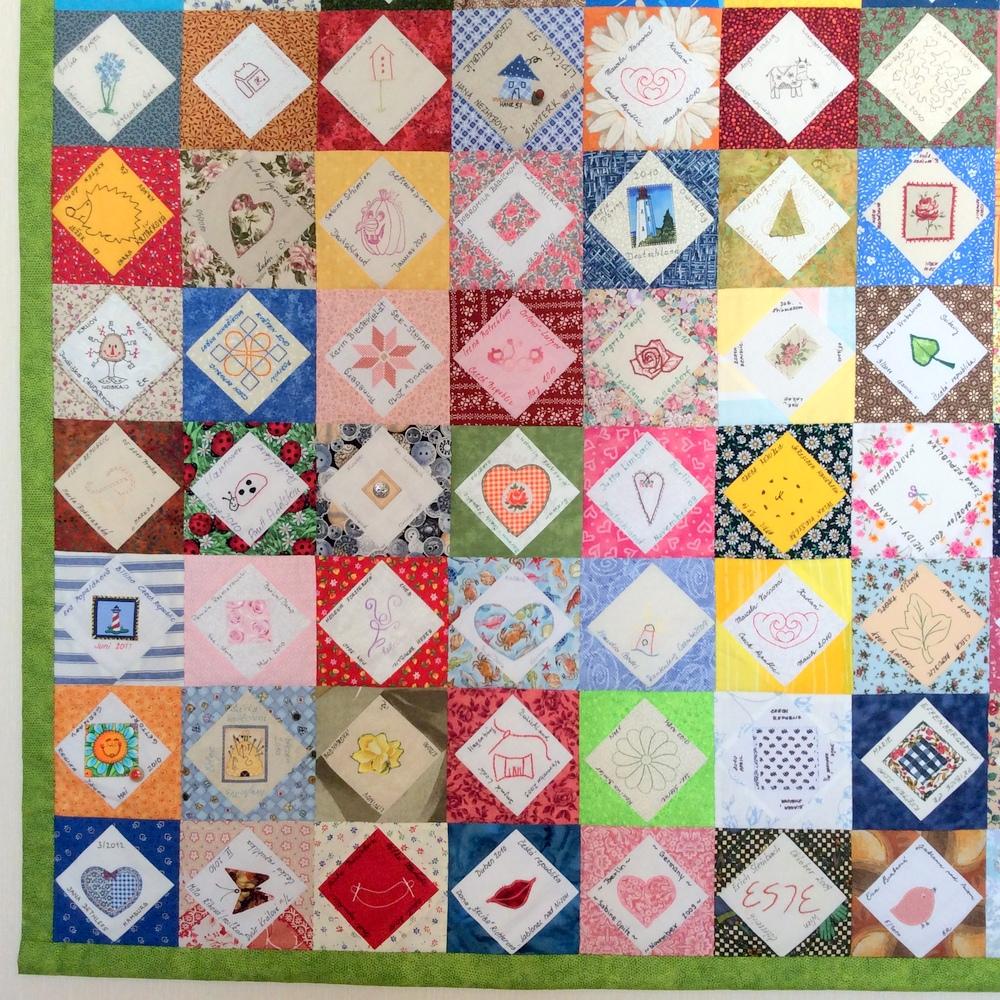 2016-patchwork-siggi-04