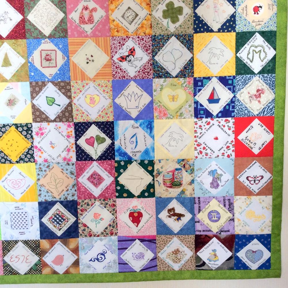 2016-patchwork-siggi-05