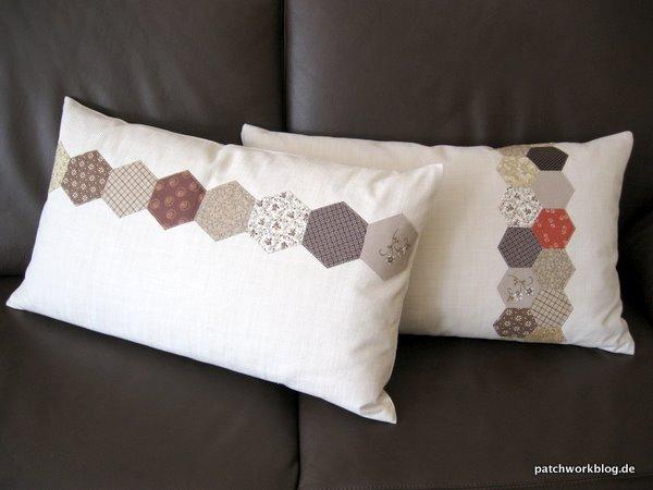 ikea kissen aufgeh bscht kissen t nen hexagons jetzt nachteil vorteil warum fazit. Black Bedroom Furniture Sets. Home Design Ideas